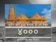 केंद्र यह सुनिश्चित करने में कोई कसर नहीं छोड़ रहा है कि अयोध्या पर सुप्रीम कोर्ट का फैसला शांतिपूर्वक समाप्त हो जाए।