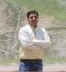 Sachin Padha